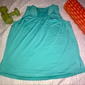 Tank Top for Yoga or Gym
